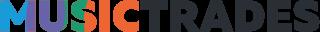 musictrades_logo